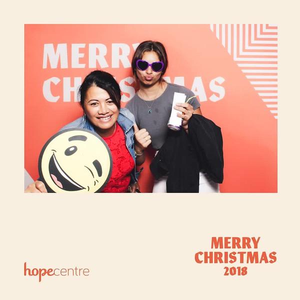 181208_164424_DRL14635_- Hope Centre Moreton.MP4