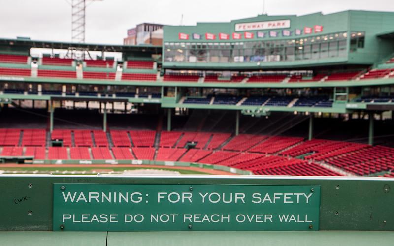 Boston - Fenway-0905.jpg