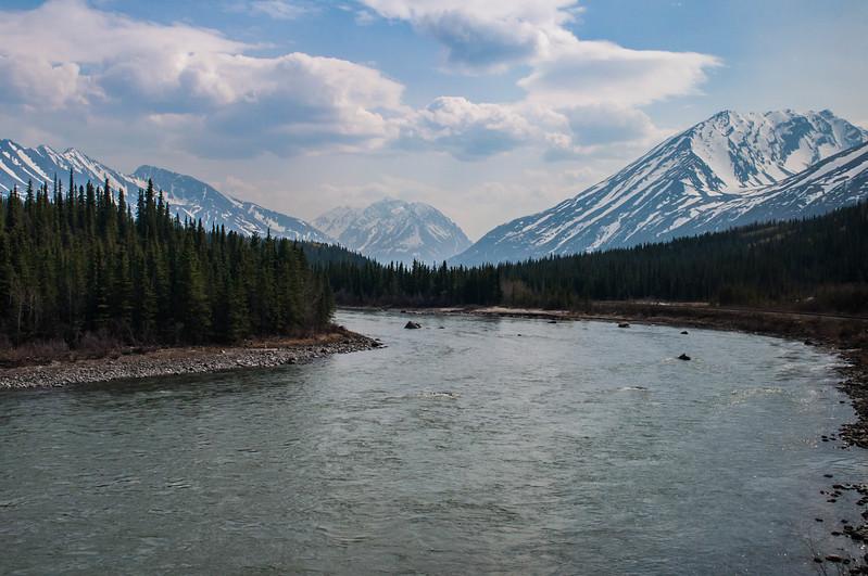 Alaska_Day2_535E-4.jpg