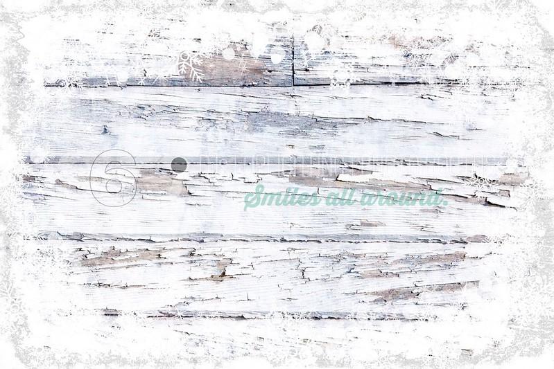Winter-Wood_batch_batch.jpg