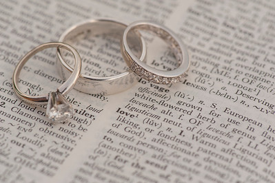 Brooke & Ross 060816 - Wedding Previews