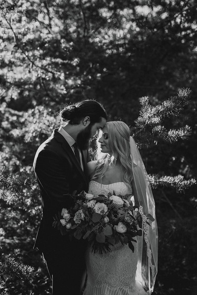 Erin + Chris -279.JPG