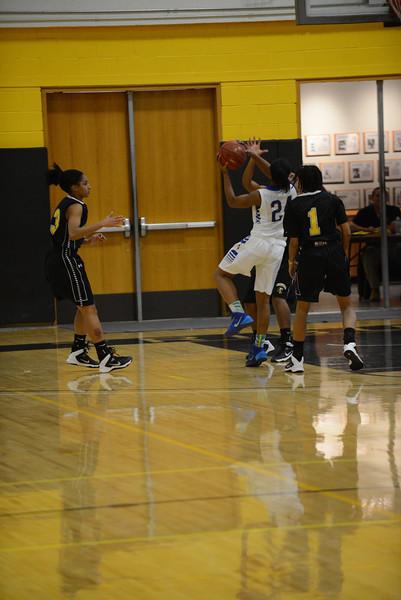 20131208_MCC Basketball_0199.JPG