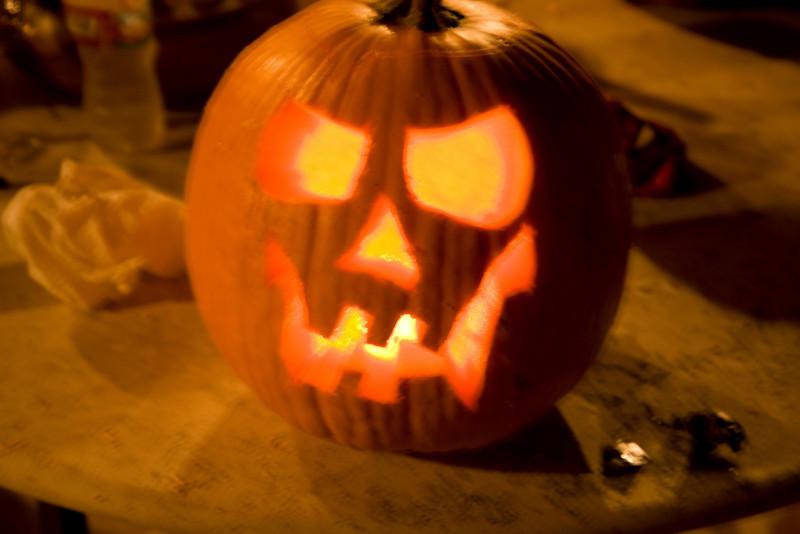 Halloween at Mels - 087.jpg