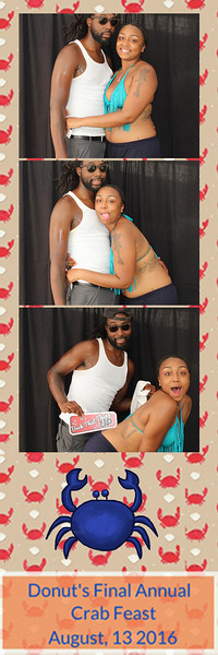 PhotoBooth-Crabfeast-C-53.jpg
