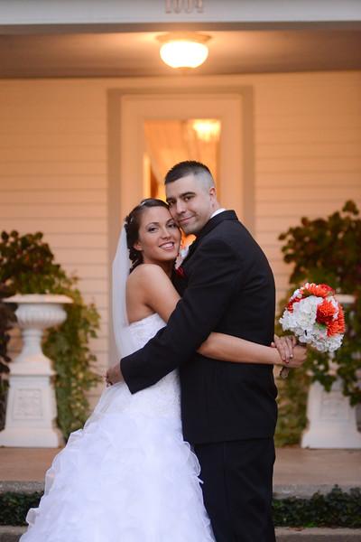 Wedding_746.jpg