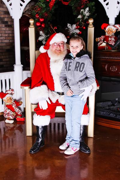 Santa1-2013-156.jpg