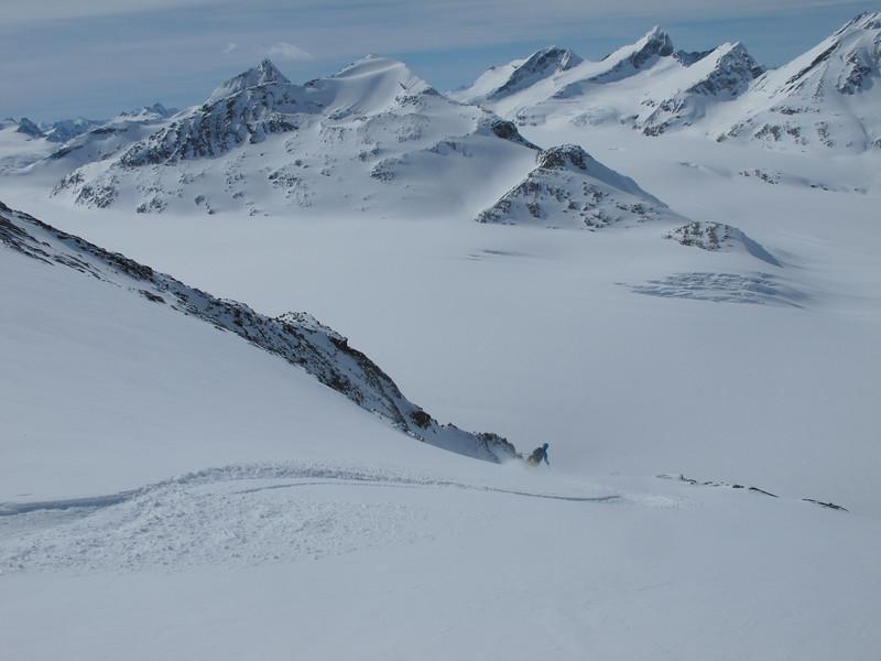 Mantle.Glacier_2016-83-2.jpg
