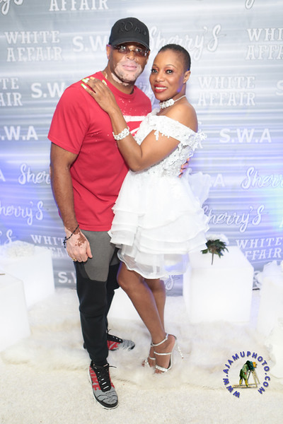 SHERRY SOUTHE WHITE PARTY  2019 re-69.jpg