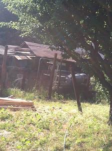 Roseville Home Start | Landscape Maintenance & Cleaning