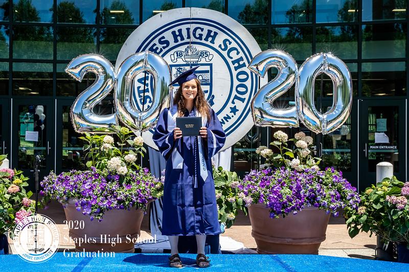 2020 SHS Graduation-0824.jpg