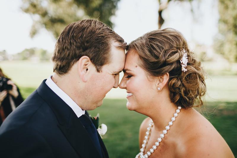 Zieman Wedding (461 of 635).jpg