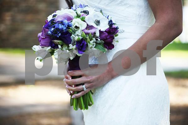 David & Michelle <3 Wedding