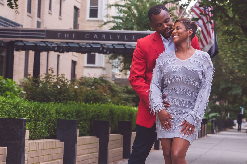 Kevin_+_Felicia_Engagement_Carlyle_Hotel_Leanila_Photos_DC_Photographer_FOR_WEB-021.jpg