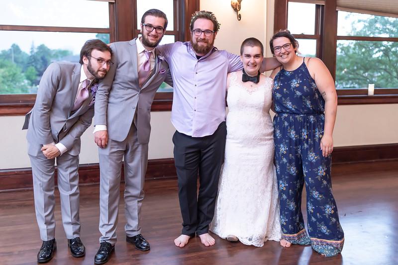 Abigail Truman Wedding (819).jpg