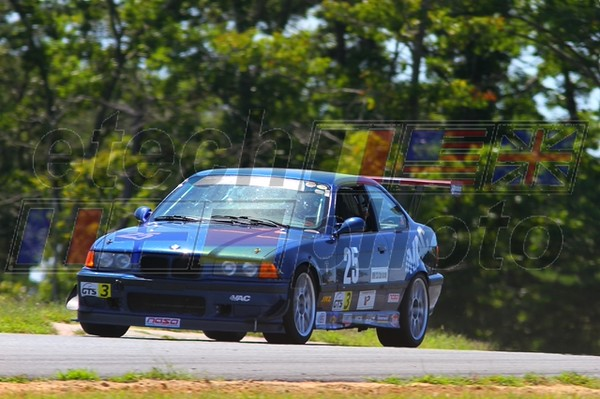8/22-23 Del Val BMW NJMP