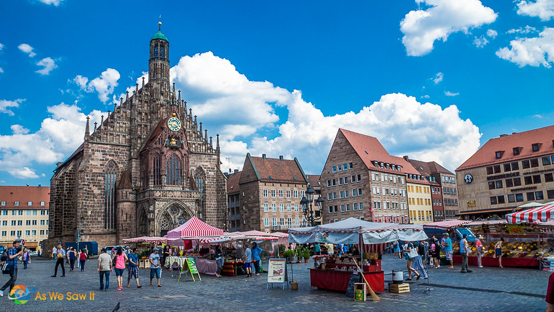 Nuremberg-09441.jpg