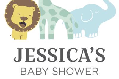 Jessica (prints)