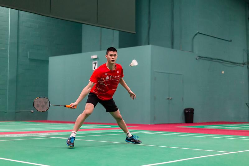 12.10.2019 - 9938 - Mandarin Badminton Shoot.jpg