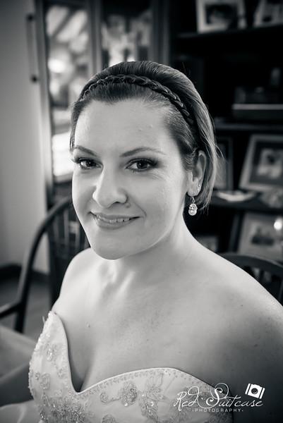 Jackie wedding takes-25.jpg