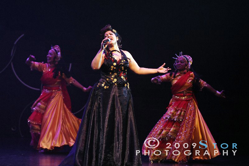 APEC Show  058.jpg