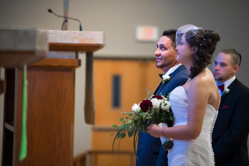 Fraizer Wedding The Ceremony (66 of 194).jpg