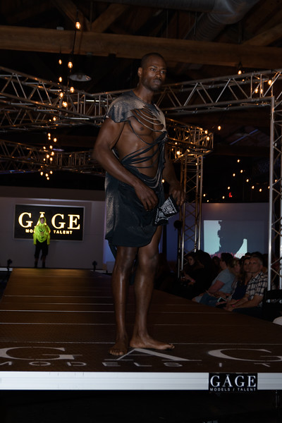 Knoxville Fashion Week Friday-1059.jpg