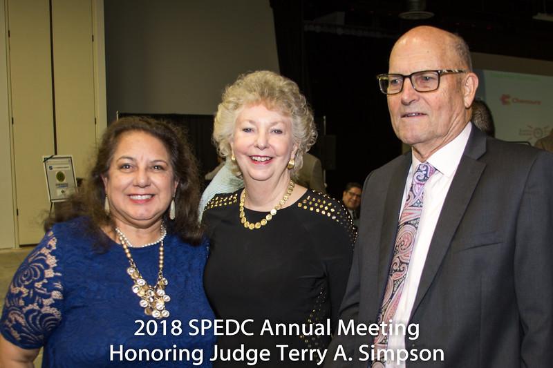 SPEDC 2018-1070.jpg