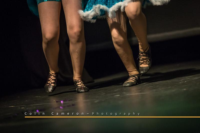 DanceShowcase-91.jpg
