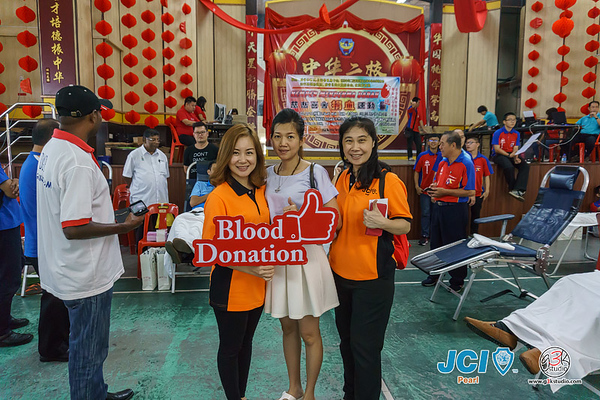 G3K_JCI-Pearl_Blood_Donation_Drive_043.jpg