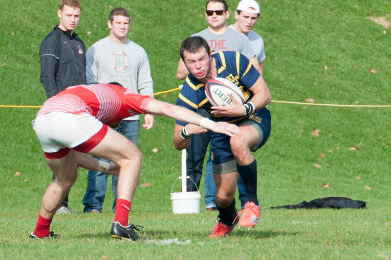 2016 Michigan Rugby vs. Ohie States 198.jpg