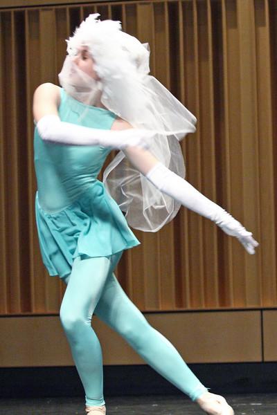 dance_090409_011.jpg