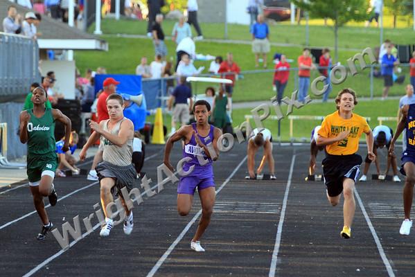 2010 06 03 Finals 70 Dash