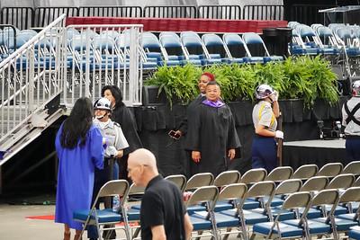 06.08.2019 Lamar HS Graduation ALL Proofs
