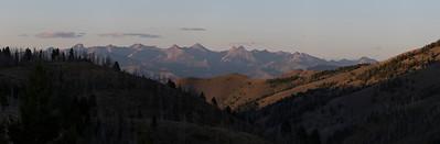 081119 Wolftone Evening Ride