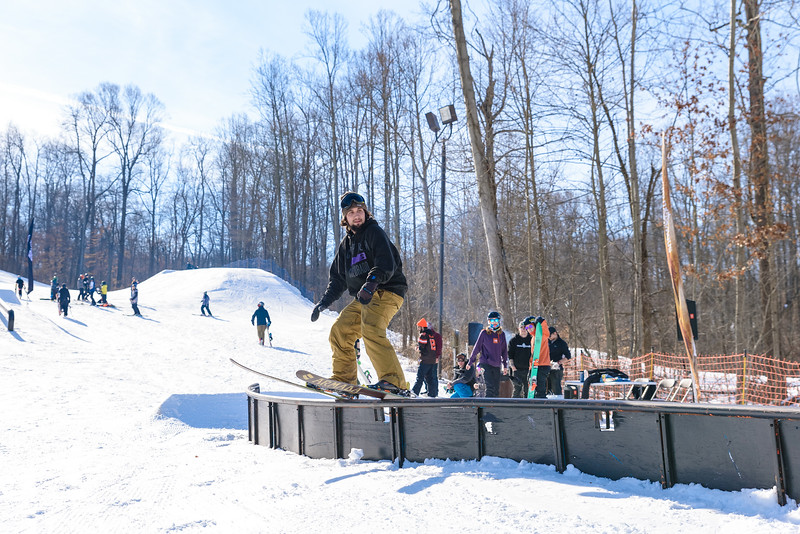 The-Woods-Party-Jam-1-20-18_Snow-Trails-3420.jpg
