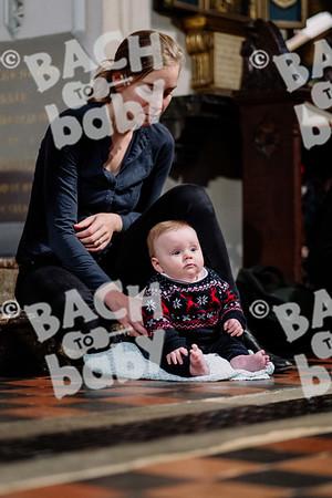 © Bach to Baby 2019_Alejandro Tamagno_Kensington_2019-12-11 014.jpg