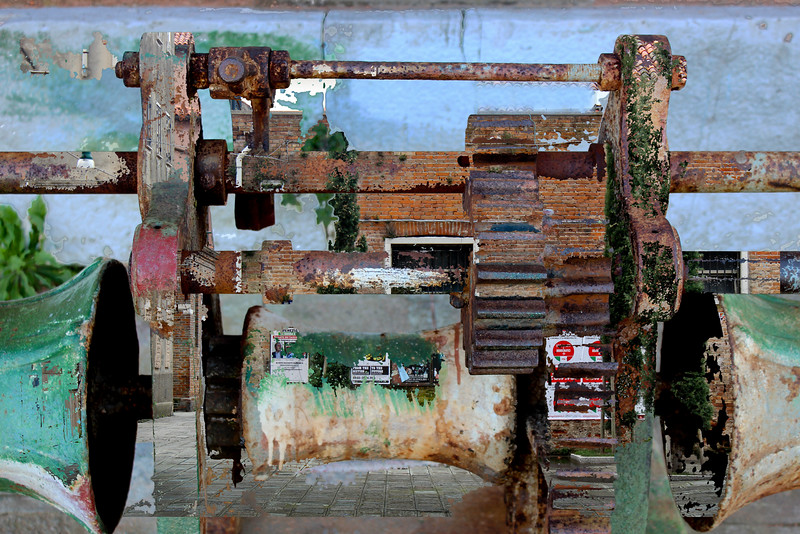 Arsenale Machinery 3 corrected Venice March 7 2015 110edit.jpg