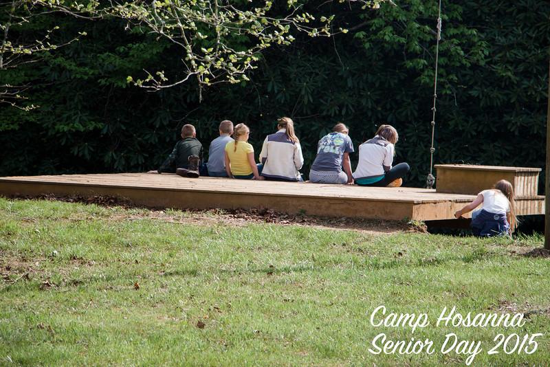 2015-Camp-Hosanna-Sr-Day-608.jpg