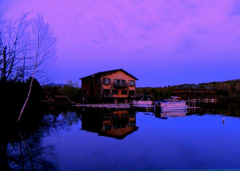 Sunset, Ampersand Bay, may 5, 2012. DSCN0794.jpg