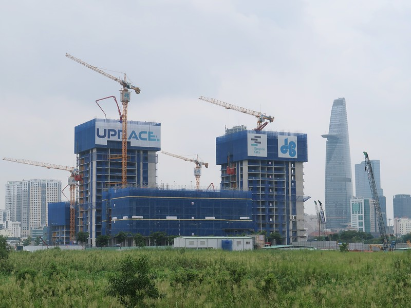 IMG_2369-empire-city-construction.jpg
