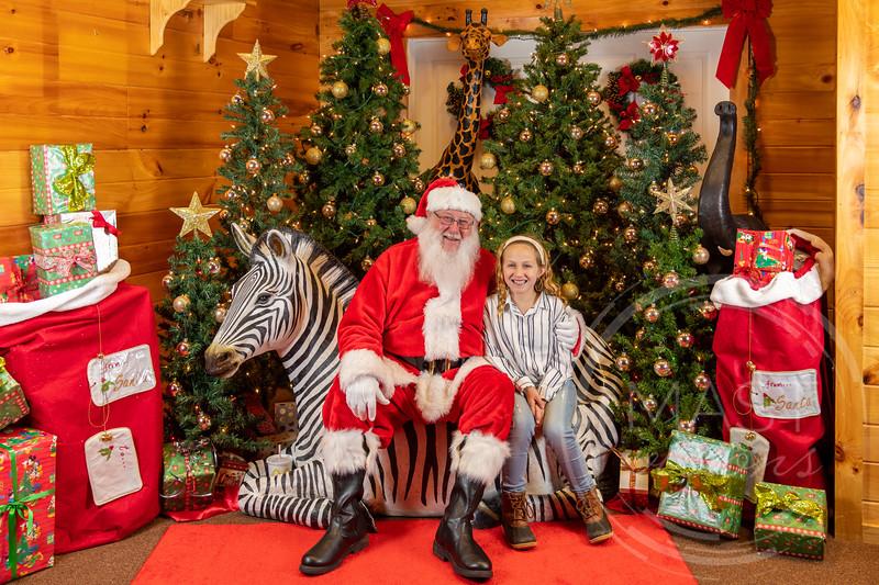 2019-12-01 Santa at the Zoo-7328.jpg