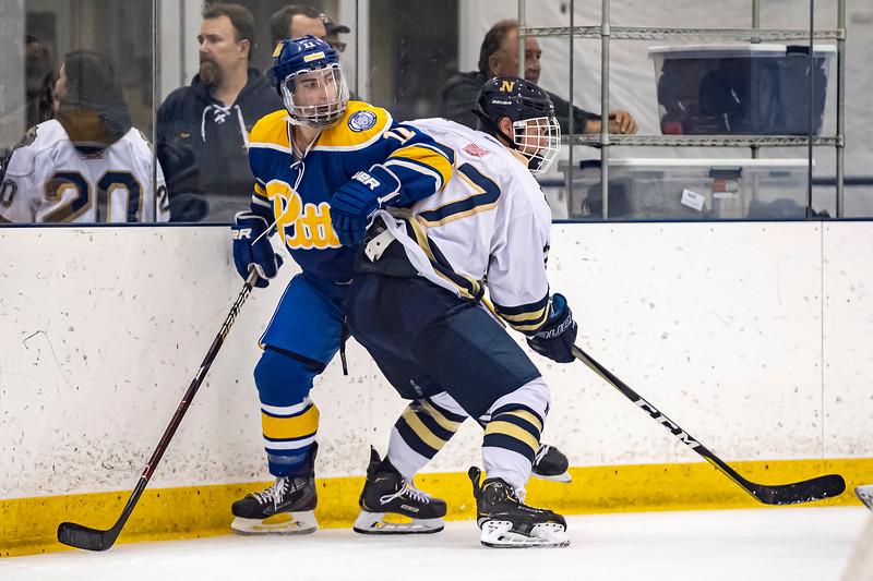 2019-10-04-NAVY-Hockey-vs-Pitt-38.jpg