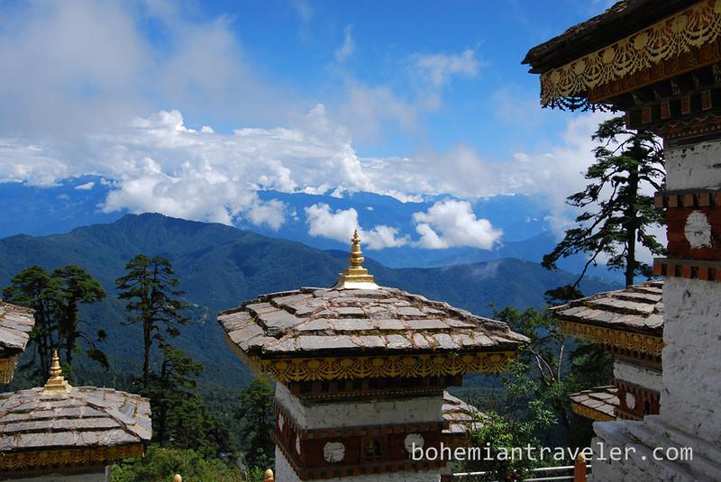 Dochula Pass Bhutan (4).jpg