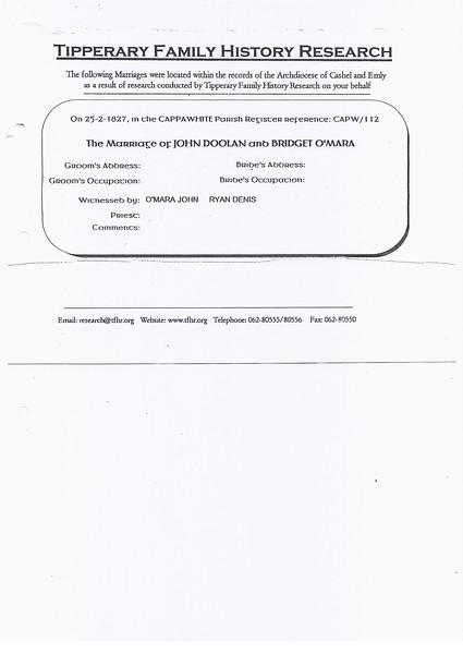 20020925 - Doolan link to Tipperary - (JER Mathews 2002)-1.jpg