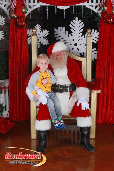 Santa 12-17-16-123.jpg
