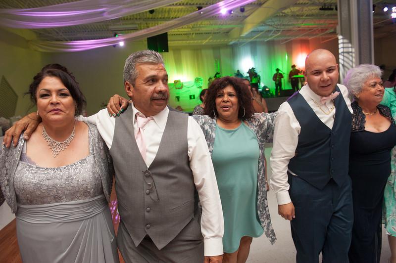 Estefany + Omar wedding photography-991.jpg