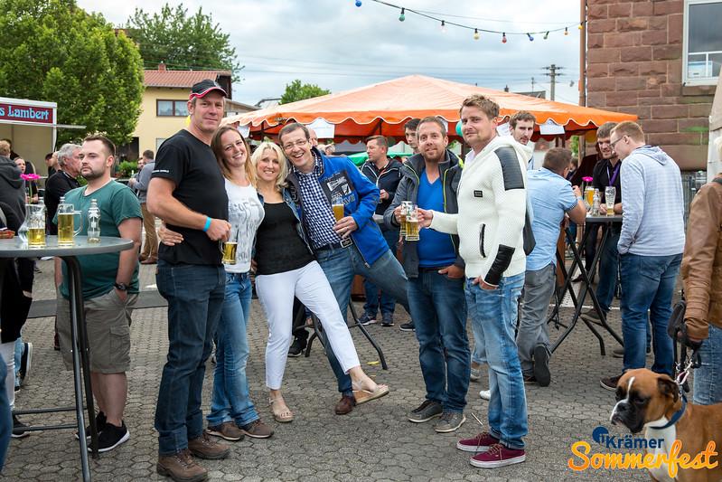 2017-06-30 KITS Sommerfest (182).jpg