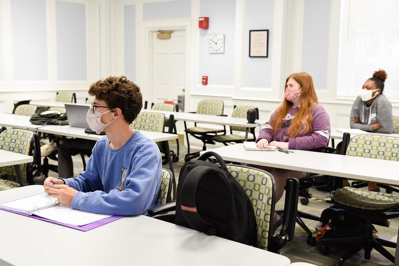Dr. Brooke Conaway's class-2.jpg