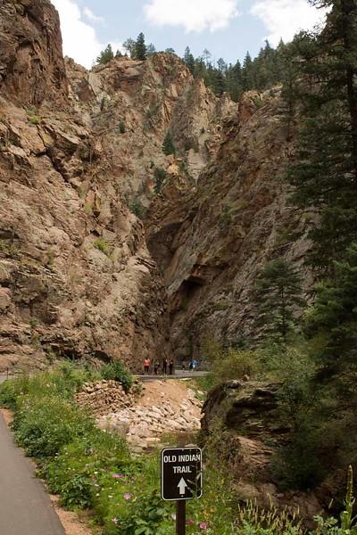 Colorado Springs-93.jpg